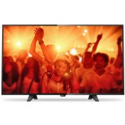 "PHILIPS 43"" 43PFS4131/12 LED Full HD digital LCD TV $"
