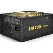Sursa modulara DeepCool Aurora DA700 700W