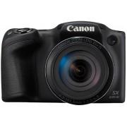 CANON Powershot SX430 IS Preta