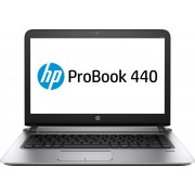 HP ProBook 440 G3 - Laptop - 14 Inch