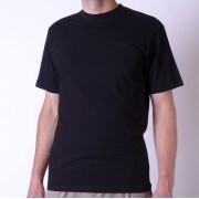 Bavlnené tričko Alfatex