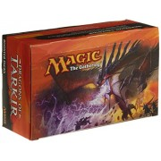 Dragons of Tarkir - Booster Box - Display - English - Magic: The Gathering [importato da UK]