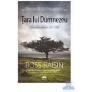 Tara lui Dumnezeu - Ross Raisin