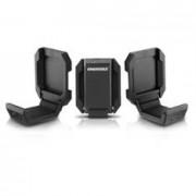 Soporte Auriculares Enermax EHB001