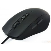 Mouse Mionix Optic Gaming Naos 3200 (Negru)