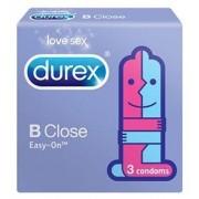 Prezervative Durex B Close