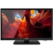 "Televizor LED Sencor 24"" (61 cm) SLE2457M4, HD Ready, CI"