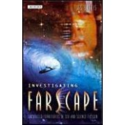 Investigating Farscape: Uncharted Territories Of Sex And Science Fiction