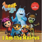 Beat Bugs Pob #1