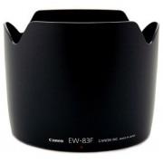 Canon Lens Hood EW-83F (24-70mm f/2.8L USM)