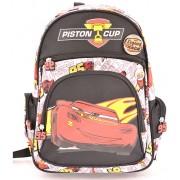 Ghiozdan clasa 0, CARS 3 Piston Cup