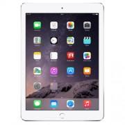 iPad Air 2 4G 16GB
