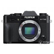 Body Fujifilm FinePix X-T10, negru