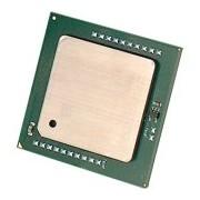 Hewlett Packard Enterprise Intel Xeon E5-2667 2.90GHz