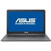 "LAPTOP ASUS X540SA-XX366 INTEL CELERON N3060 15.6"" LED"