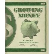 Growing Money by Gail Karlitz