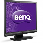 Monitor LED BenQ BL702A 17 inch 5ms Black