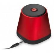 Boxa bluetooth Energy Sistem Music Box BZ1 Ruby Red