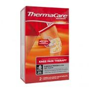 THERMACARE HeatWraps (Knee & Elbow) 2 Heatwraps