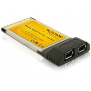 Adaptoare si cabluri Delock DL-61114