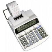 Calculator Canon cu banda MP121MG 12 digiti