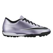 Nike Mercurial Vortex II Tf, Scarpe sportive, Uomo