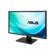 """Asustek Asus Pb287q 28"""" 4k Ultra Hd Led Nero Monitor Piatto Per Pc 4716659666448 90lm00r0-B03170 10_b99x167"""