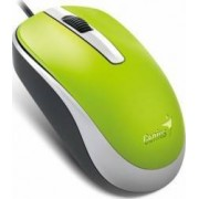 Mouse Genius DX-120 Verde
