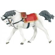 Cavallo di Napoleone Papo cod. 39726