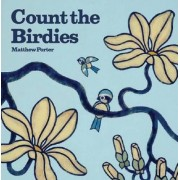 Count the Birdies by Matthew Porter
