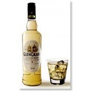 Whisky Glen Grant 0.7L