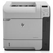 Imprimanta HP Laserjet 600 M603 Second Hand