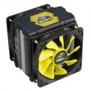 Cooler CPU Akasa Venom Voodoo