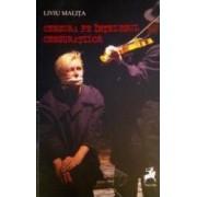 Cenzura pe intelesul cenzuratilor - Liviu Malita