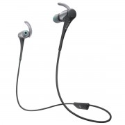 Casti wireless Sony MDR-AS800BT Sport Bluetooth Black