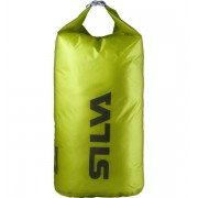 Silva CARRY DRY BAGS 30D 24L. Gr. One size