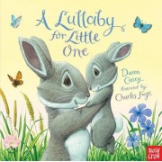 A Lullaby for Little One