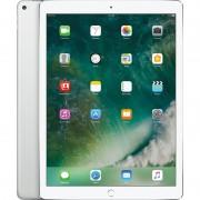 Apple iPad Pro 12,9 inch 128 GB Wifi + 4G Silver