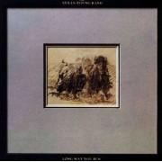 Stills/ Young Band - Long May You Run (0075992723022) (1 CD)