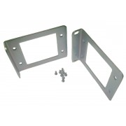 "19"" Rack Mount Kit for Cisco 3825"