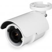Digitus IP Netzwerk Mini Bullet Kamera Advanced 2MP WDR