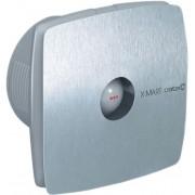 CATA X-MART 10 INOX H ventilátor