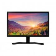 LG monitor LCD 22MP58VQ-P 21.5\ IPS, D-Sub, DVI, HDMI