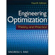 Engineering Optimization by Singiresu S. Rao