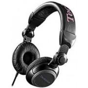 Casti Panasonic profesionale pentru DJ RP-DJ1200E-K