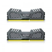 Memorie ADATA XPG V2.0 8GB DDR3 1600 MHz Dual Channel CL9