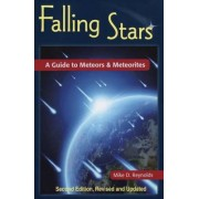 Falling Stars by Mike D. Reynolds