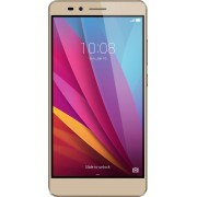 Honor Honor 5X smartphone, 13,9 cm (5,5 inch) display, LTE (4G), Android 5.1 Lollipop