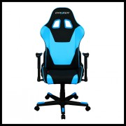 Gaming Chairs DXRACER OH/FD101/NB