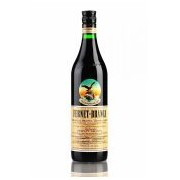 Fernet Branca Bitter 0.70 Lt
